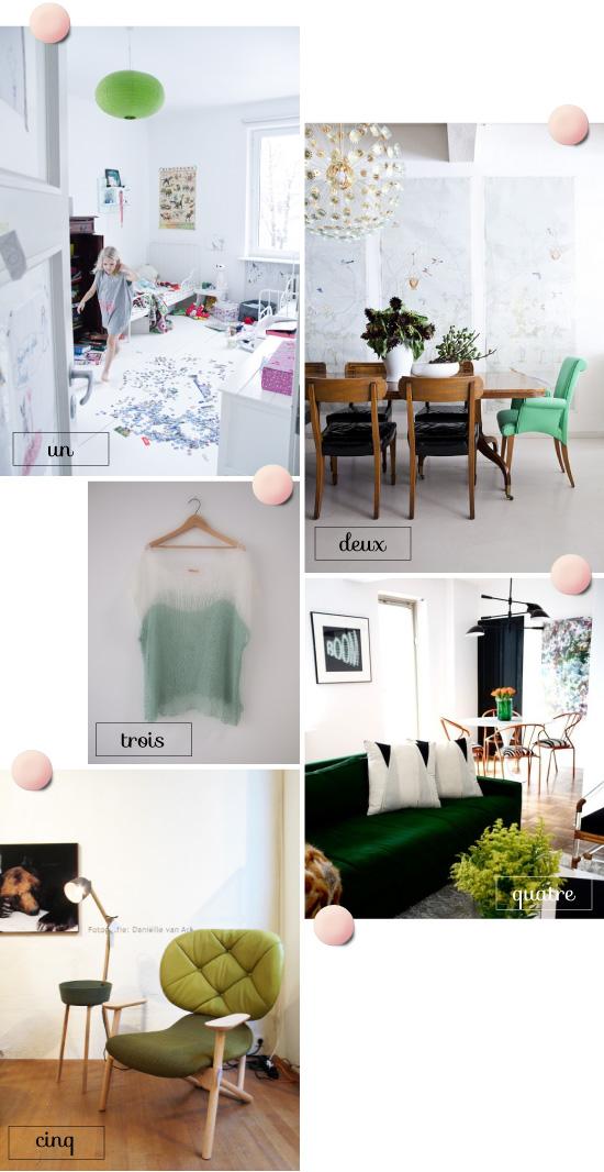 inspiration-vert