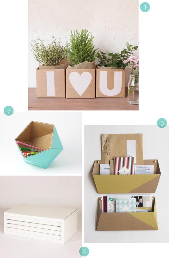 kraft-boxes-papiers