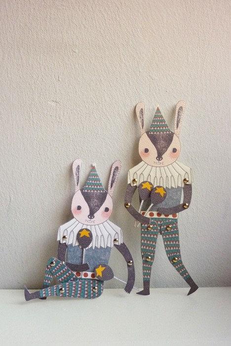 mr_rabbit-minifanfan-dolls