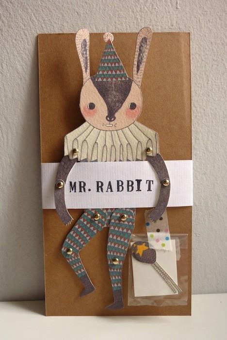 mr_rabbit-minifanfan
