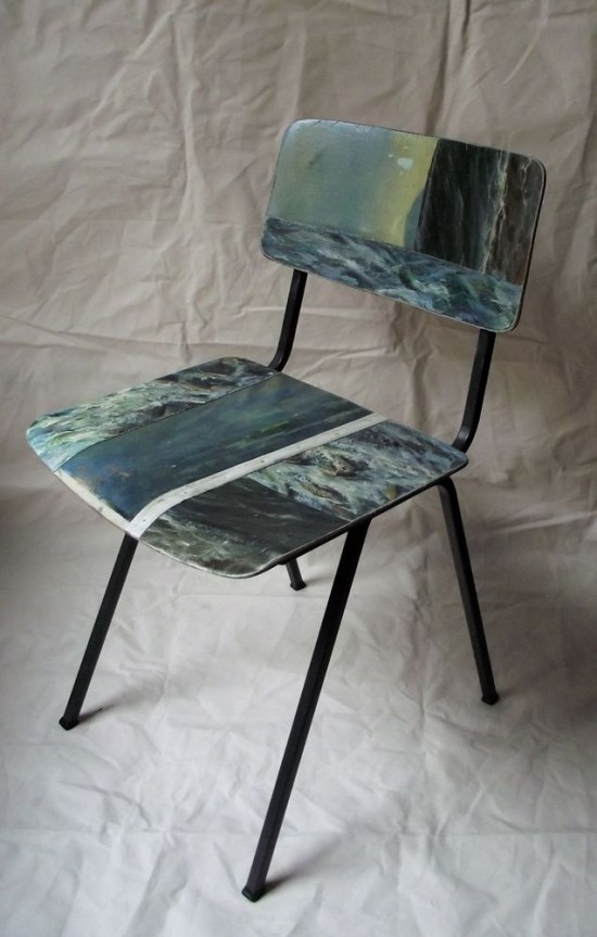 painting-chair_SWARM