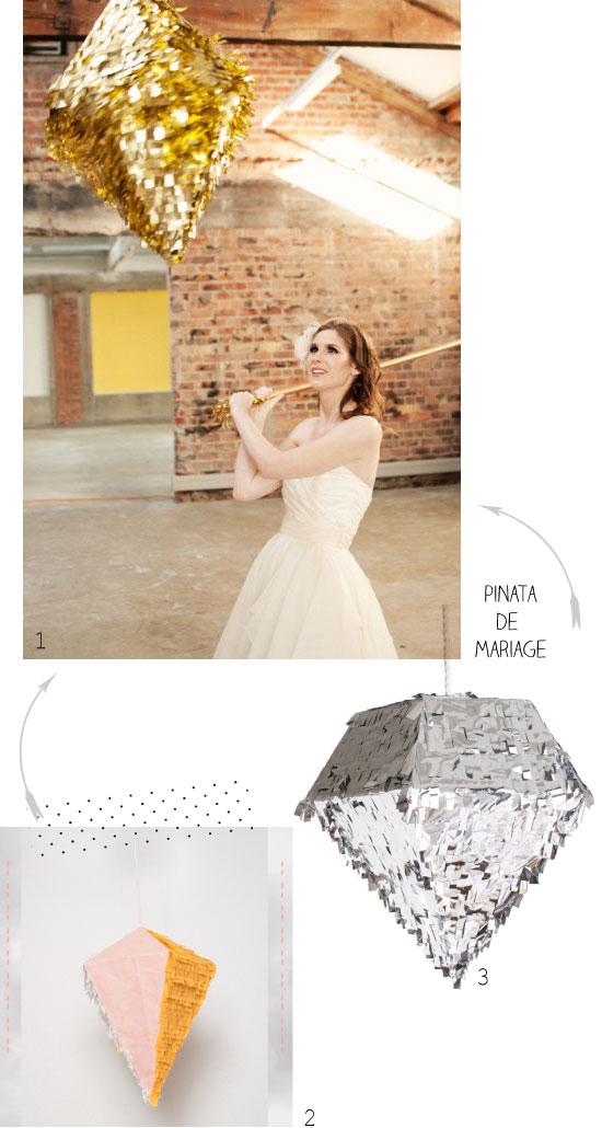 pinata-mariage