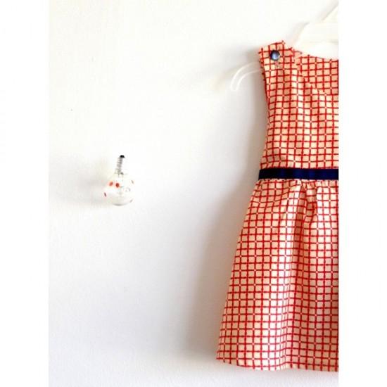 robe-amanda-pucequi pique