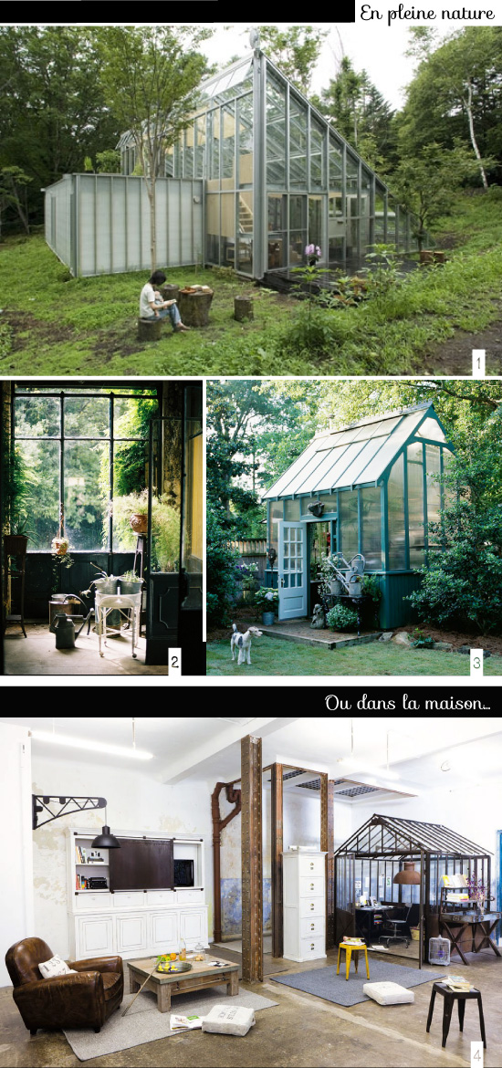serre-green-house-camouflage