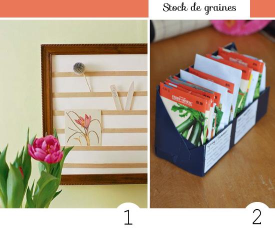 stockage-graines