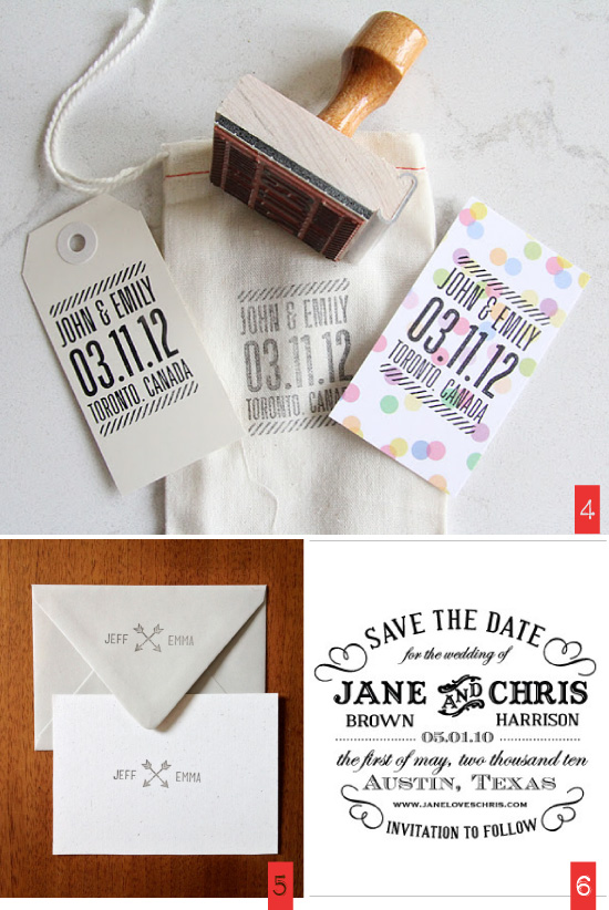 tampons-invitation-mariage