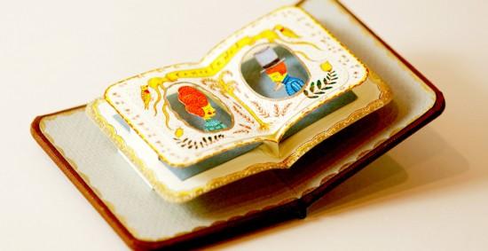 Artists-book-elsa-mora