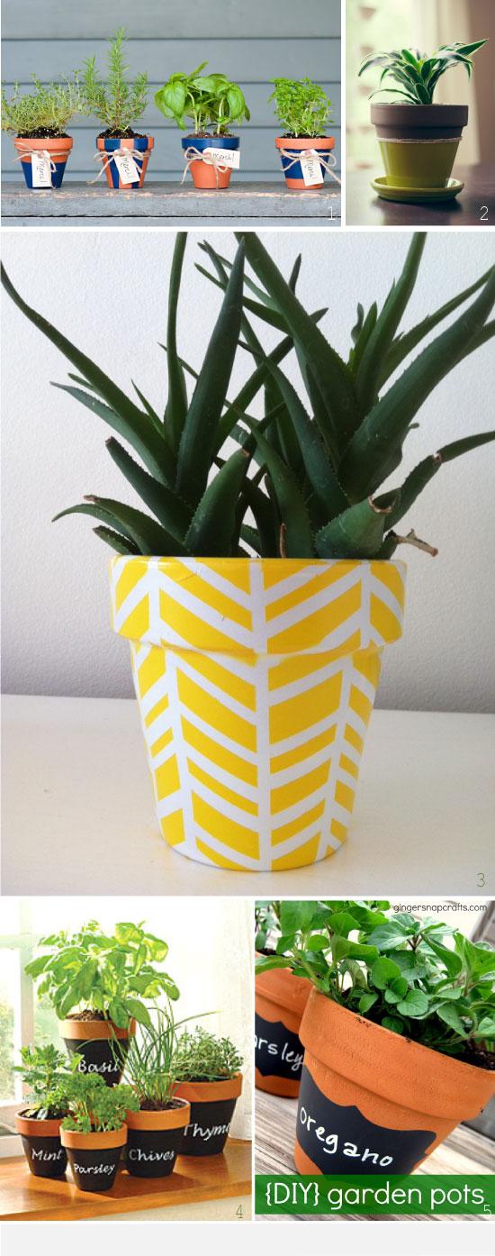 DIY-motif-pot-fleur