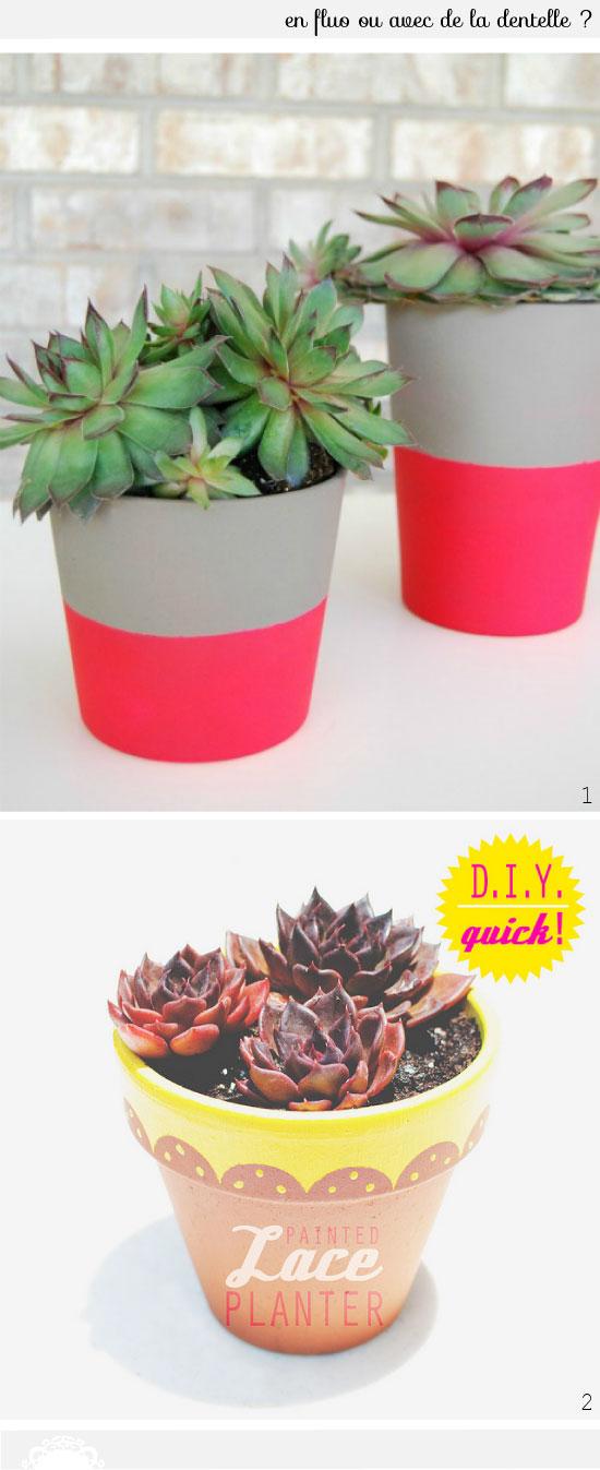 DIY-neon-lace-pot-fleur