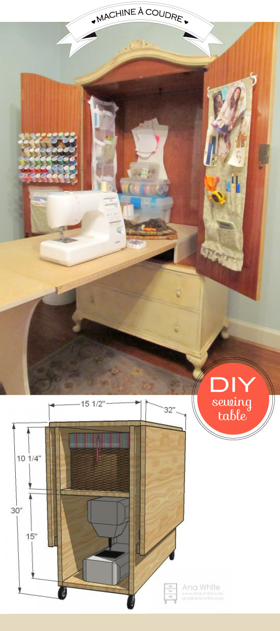 DIY_SEWING_TABLE