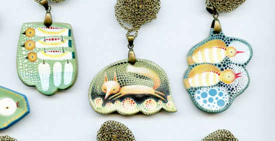 Jewelry-elsa-mora