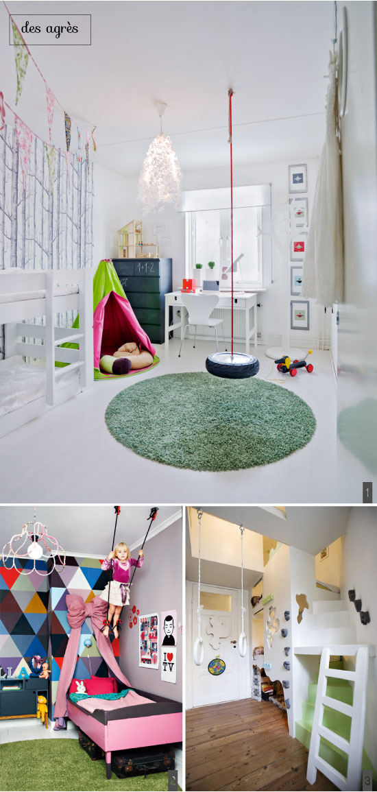 agres-swing-chambre-enfant