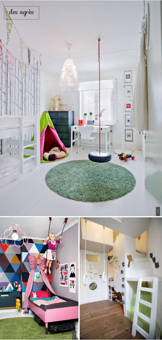 agres-swing-chambre-enfant