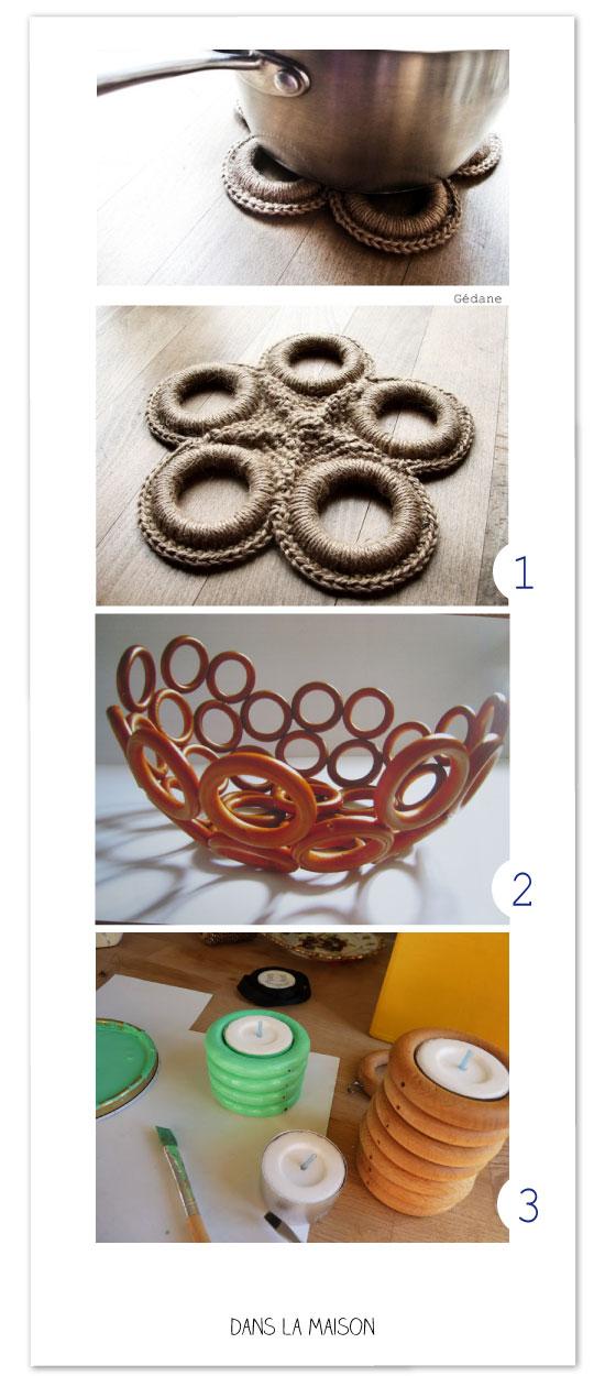 anneaux-rideaux-deco