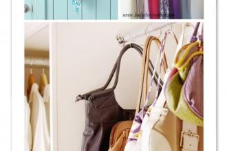anneaux-rideaux-dressing2