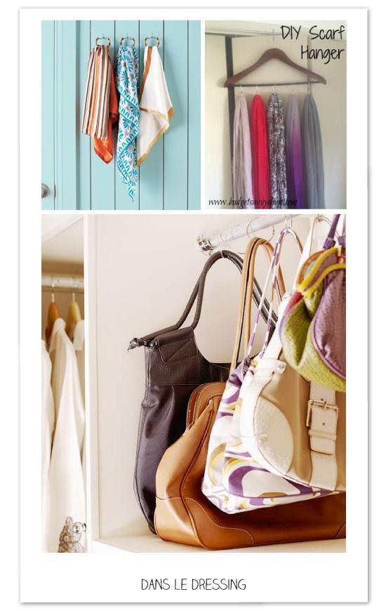 anneaux-rideaux-dressing