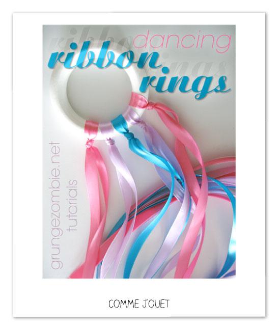 anneaux-rideaux-jouet