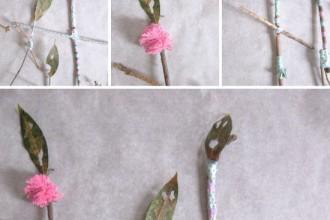 bonhommes-feuilles-mini-plumetis2