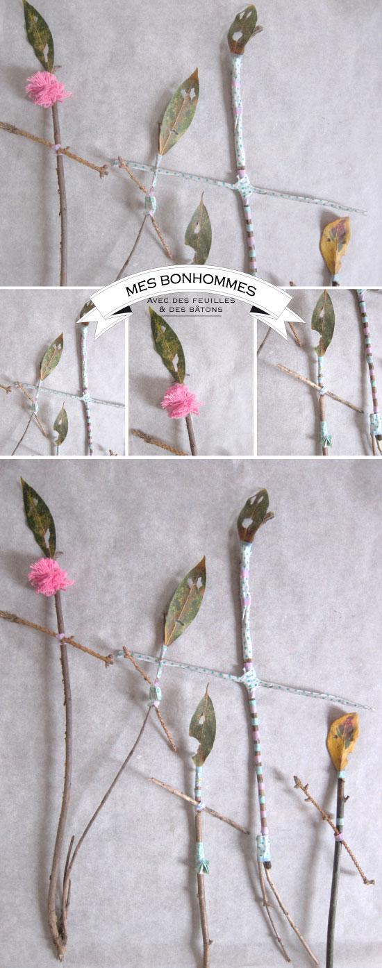 bonhommes-feuilles-mini-plumetis