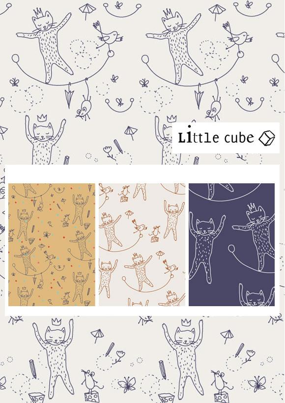 cats_mice_dance-littlecube
