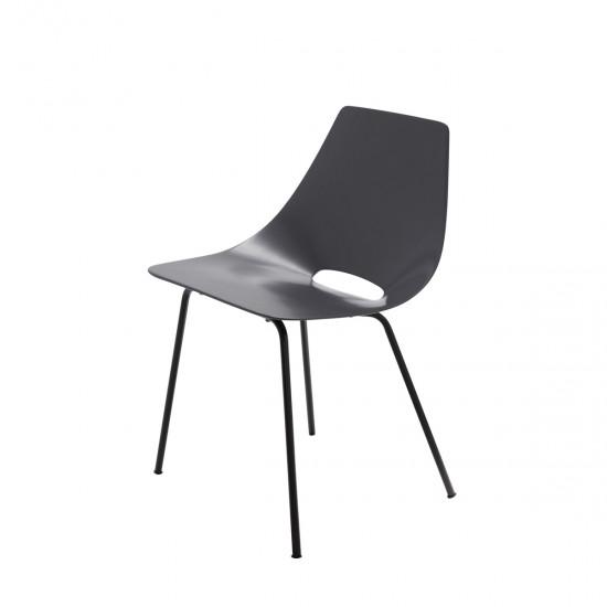 chaise-tonneau-guariche-maisondumonde
