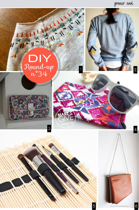 diy-bazaar-34-mode