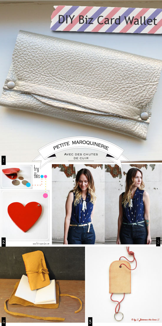 diy-leather-cuir-maroquinerie