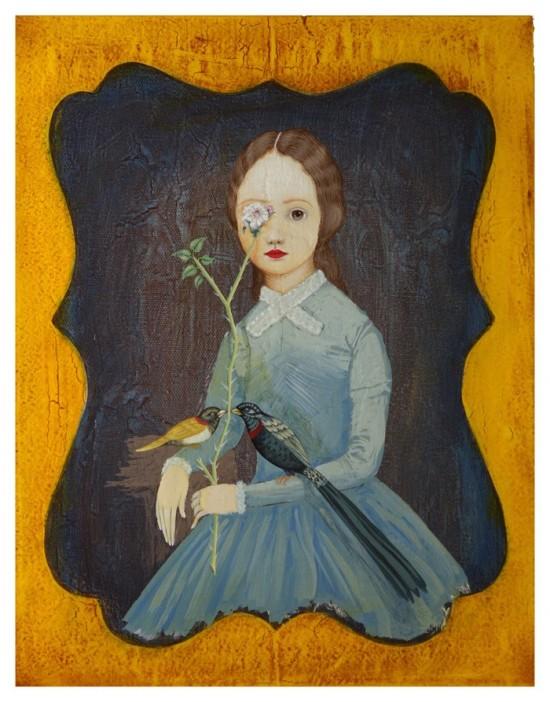 elsa-mora-painting