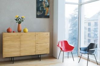 fauteuil-vampire-guariche-maisondumonde-550x5501