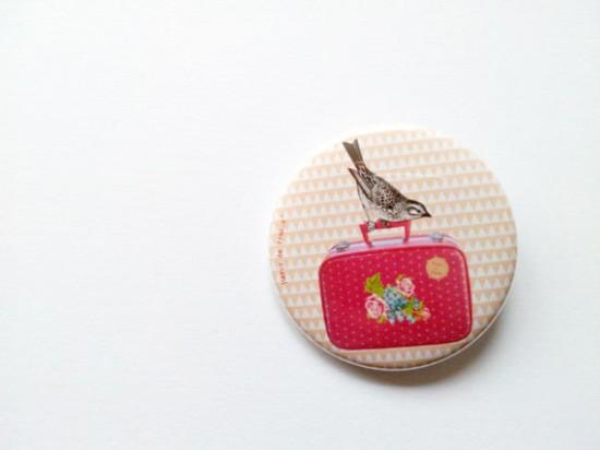 herosdefrance-badge-oiseau