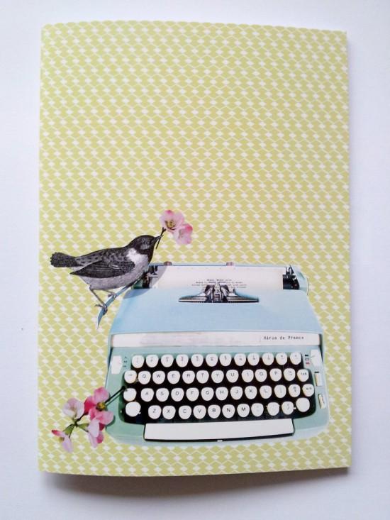 herosdefrance-cahier-oiseau