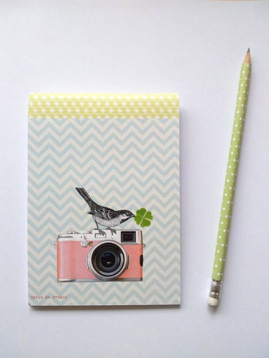 herosdefrance-notebook-oiseau