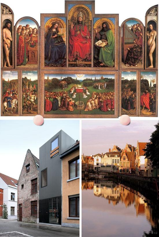 inspiration-primitif-flamand-gand