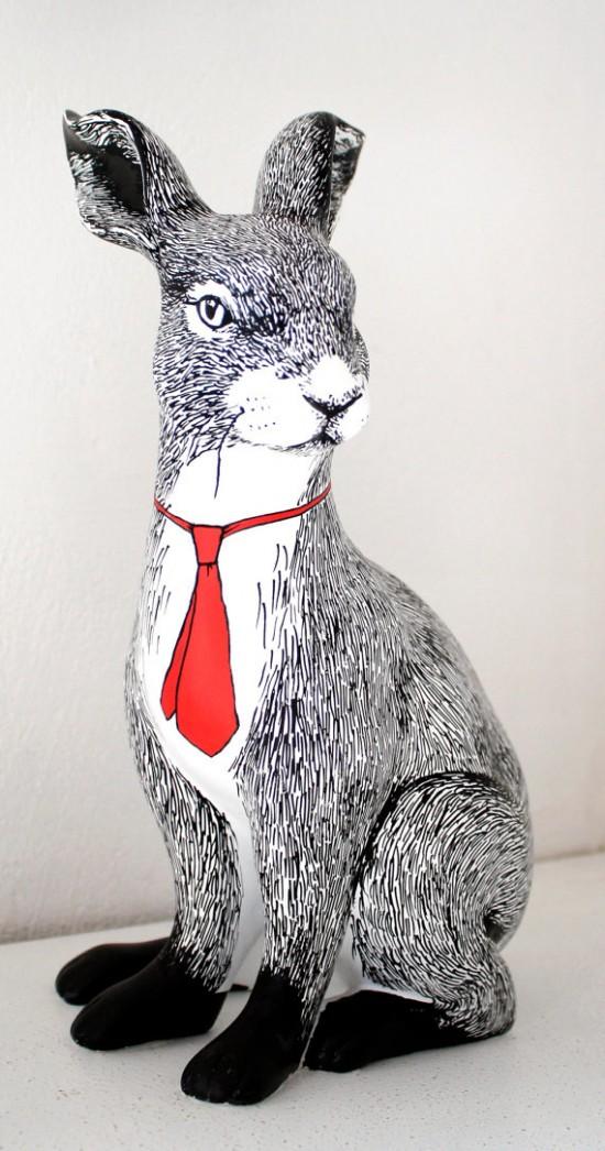 jimbobart-hare