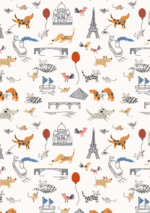 paris_pattern-littlecube