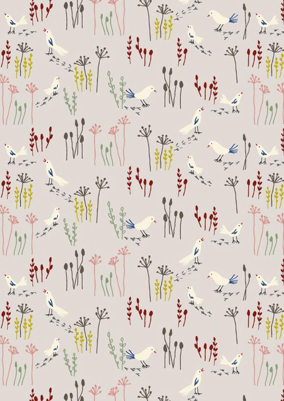 pattern_birds_winter_landscape_littlecube