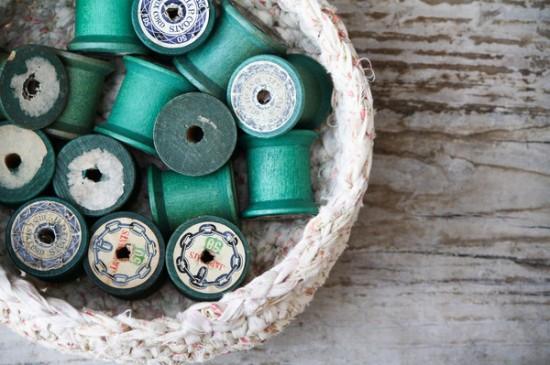 vintage-green-thread-olivemanna