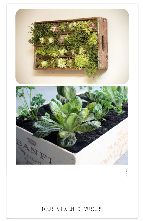 DIY-caisse-green-recyclage