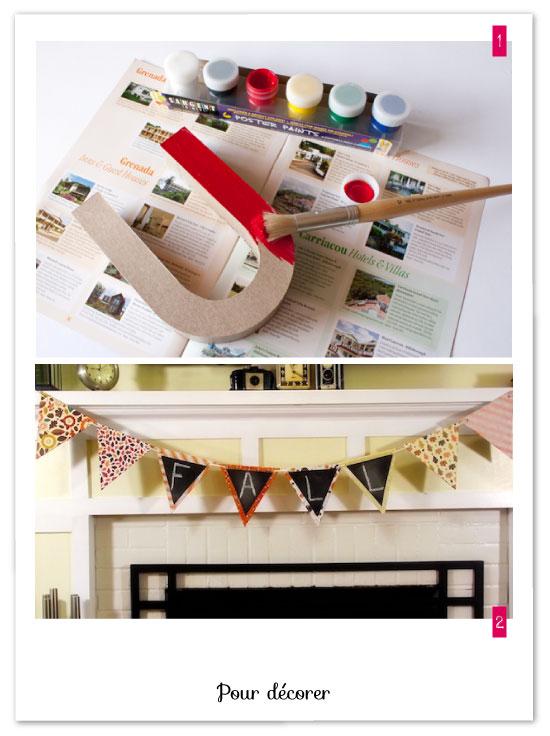 DIY-decor-carton