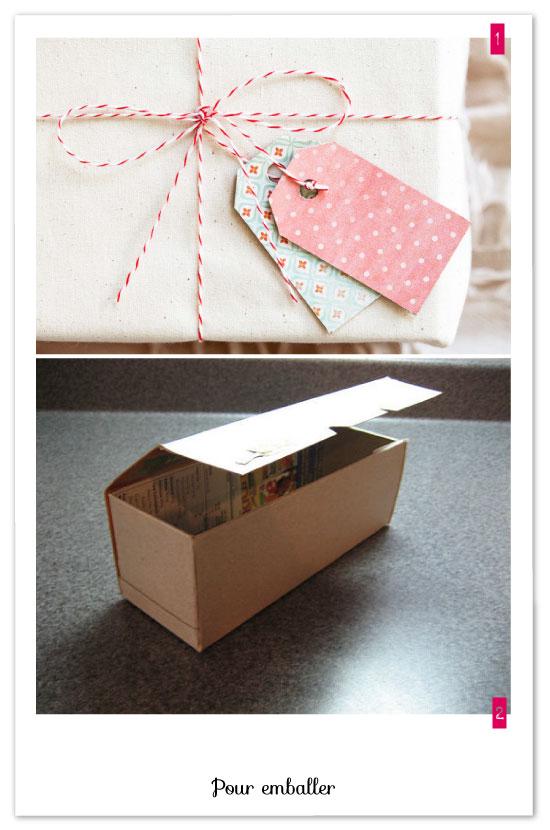 DIY-emballage-cadeau-carton