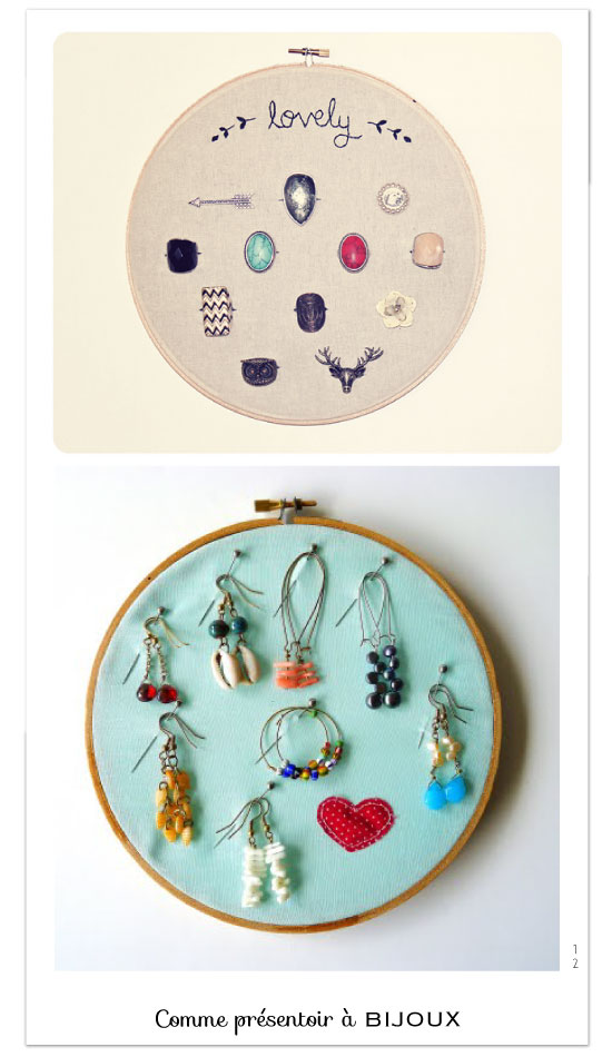DIY-embroidery-hoop-bijoux