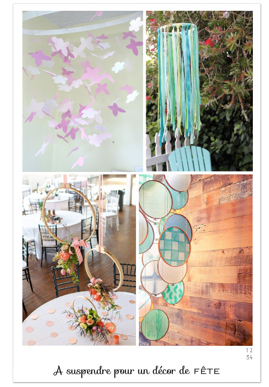 DIY-embroidery-hoop-decor
