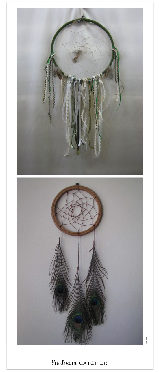 DIY-embroidery-hoop-dreamcatcher