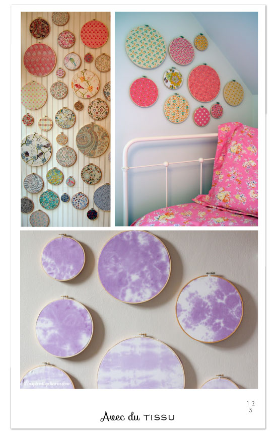 DIY-embroidery-hoop-fabric