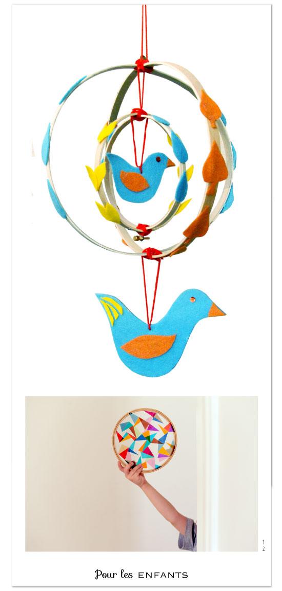 DIY-embroidery-hoop-kids