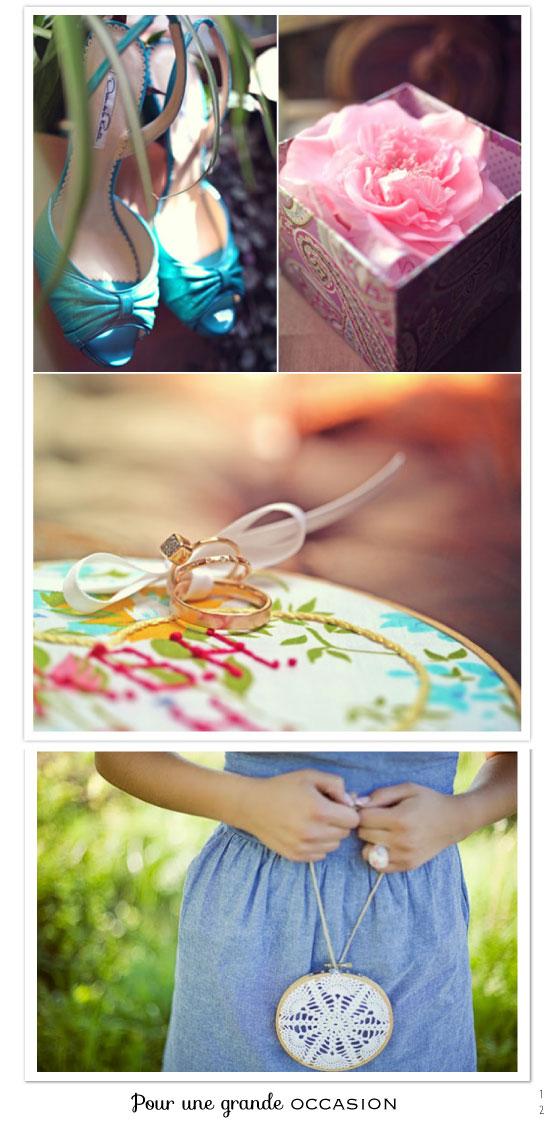 DIY-embroidery-hoop-mariage