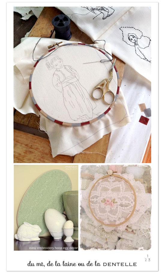 DIY-embroidery-hoop-mt