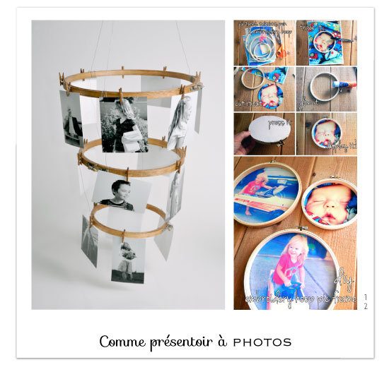 DIY-embroidery-hoop-photo