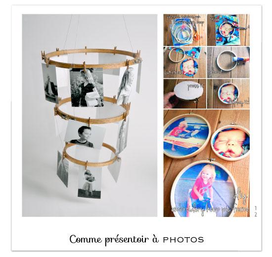DIY-embroidery-hoop-photo