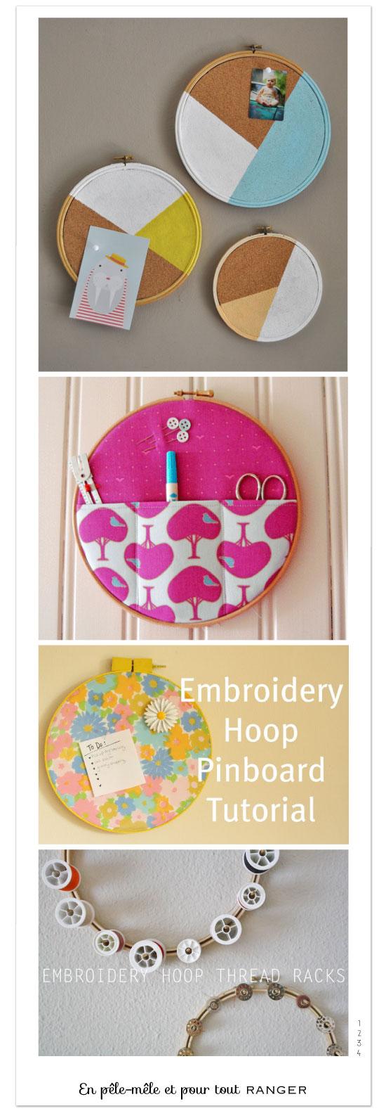DIY-embroidery-hoop-pinboard